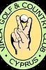 Vikla Golf & Country Club