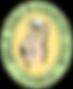 vikla_logo_01_edited.png
