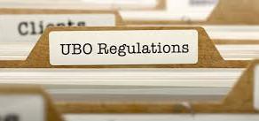 Establishment of UBO Register for companies in Cyprus