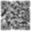 Globefish Kensington - Google.png