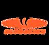 Globefish Logo