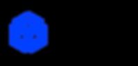 Spark_blockchain (1).png