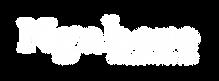 LogoPlainWhite.png