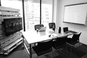 Meeting Table_edited.jpg
