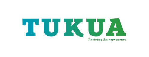 LogoGradient.png