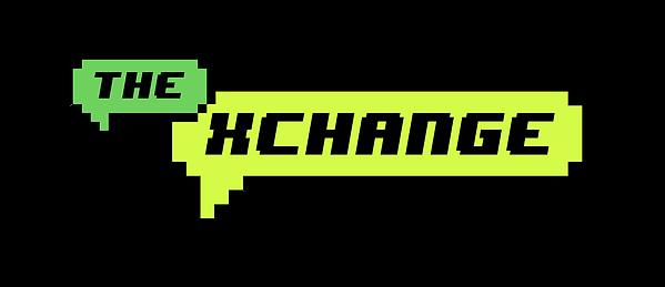 XCHANGELogo-ColourTagline.png