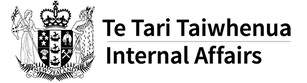 DIA-Logo-COA.png