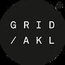 GridAKL.png