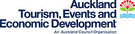 ATEED-logo-with-pohutakawa.jpg
