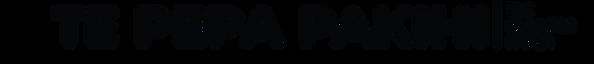 TePepaPakihi_Logo.png