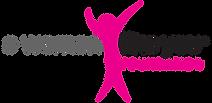 A Woman Liike You Logo.png