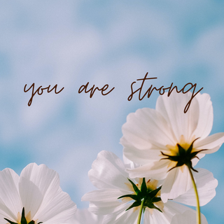 youarestrong.png