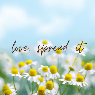 love. spread it.png