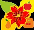 Цветы Сибири лого.png