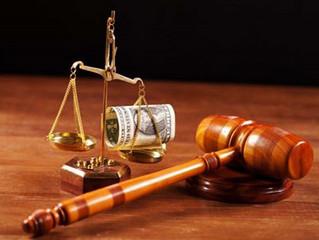 Ценность жизни: ежегодно тысячи россиян в суде пытаются взыскать компенсации за травмы, полученные в