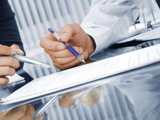 Изменения в законодательстве о федеральном государственном надзоре