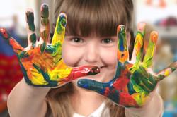 programs_kids_art-classes