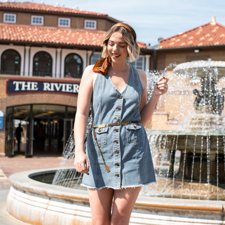 Style Spotlight: Dressed Midwest Boutique