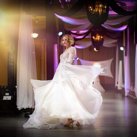 Illuminate - Miss Ruby Bridal Boutique