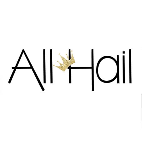 All Hail Discounts