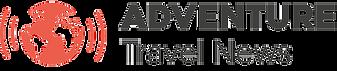 AdventureTravelNews-Logo-2017.png