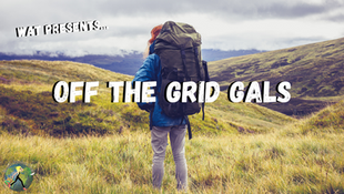Off the Grid Gals