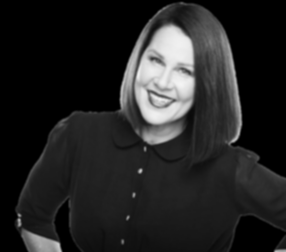 Julia Morris_edited.png