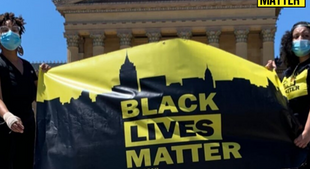 Six Ways to Continue to Give Back to the Black Lives Matter Movement
