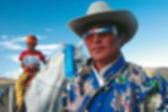 Naadam_Festival_Mongolia-[4292].jpg