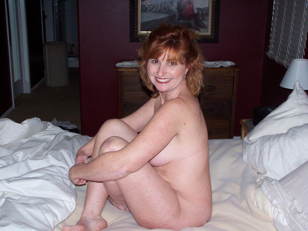 Mujeres Desnudas Cuarentonas mi primera madura desnuda mujeres corrientes desnudas