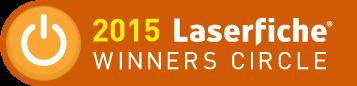 WC_2015_Logo.png