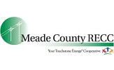 Meade County Article Posted to Solution Exchange