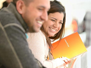 Join Us for a Laserfiche User Group Meeting