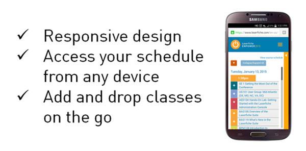 Class App.jpg