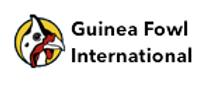 guinea fowl association.PNG
