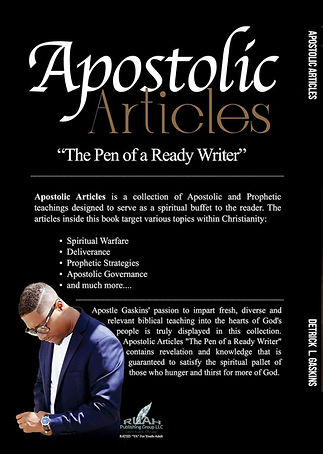 Apostolic%20Articles%20FBC%202021_edited
