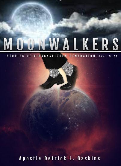 MoonWalkersWhite.jpg