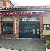 Restaurant%20La%20Fontaine%20aux%20Lions