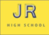 Retro JR High 2 .jpg