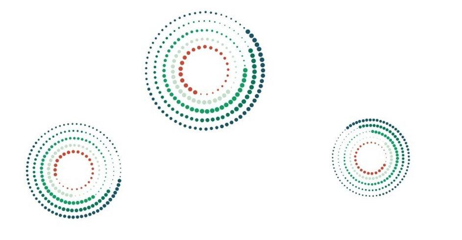 Circles%20Logo_edited.jpg