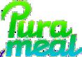 PuraMeal Logo