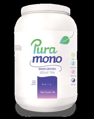 PuraMono-odżywka-białkowa-BERRY.png