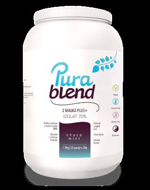PuraBlend-odżywka-białkowa-CHOCO-MINT.pn