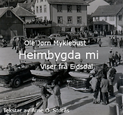 Skjermbilde 2019-11-07 kl. 15.00.00.png