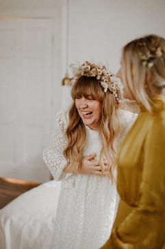 Amy_George_Make_Up_Bridal.jpg