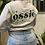 Thumbnail: Ossie Original long sleeve tee