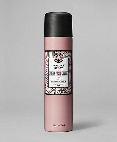 Maria Nila Volume Spray