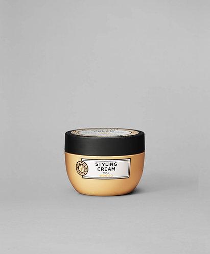 Maria Nila Styling Cream