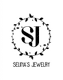 Selina's Jewelry