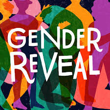 gender reveal new logo.jpeg